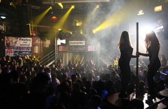 Tequila-Party-Nachtwerk-1