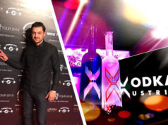 X-Vodka-Austria