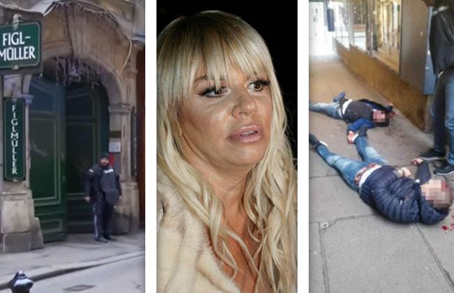 Dara-Bubamara-Mafia-Mord-Wien-Balkan