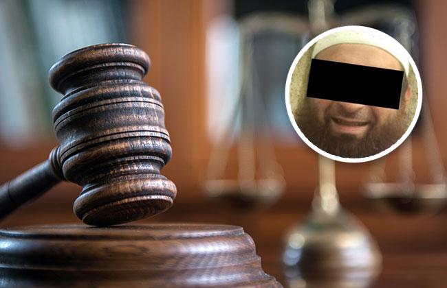 IS-Rekrutierer-vor-Gericht-Balkan