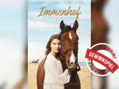 Immenhof-Gewinnspiel