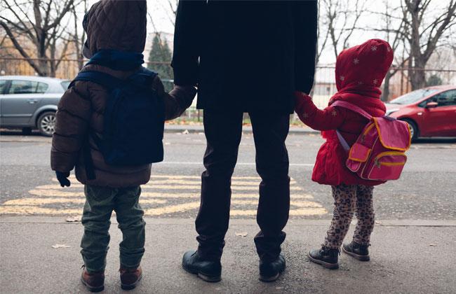 Kinderbeihilfe-im-Ausland