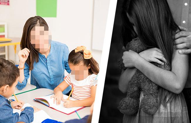 Lehrerin-dreht-Porno-von-Tochter