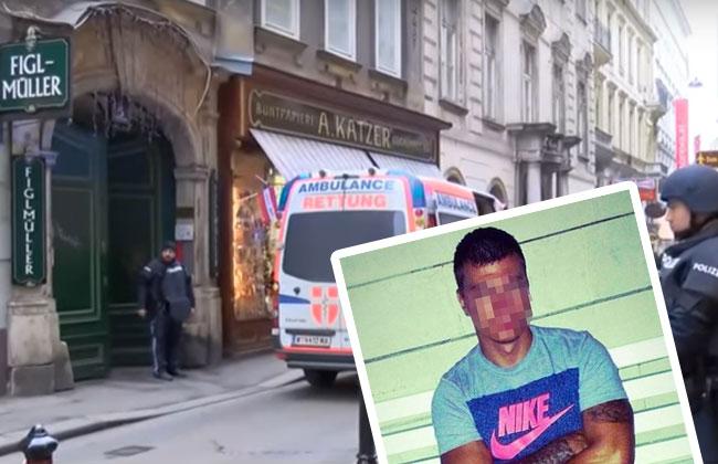 Mafia-Mord-Wien-Entlassung-Opfer