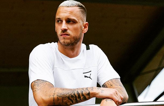 Marko-Arnautovic-Transfer-China