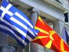 Mazedonien-neuer-Name-Griechenland-Regierungskrise