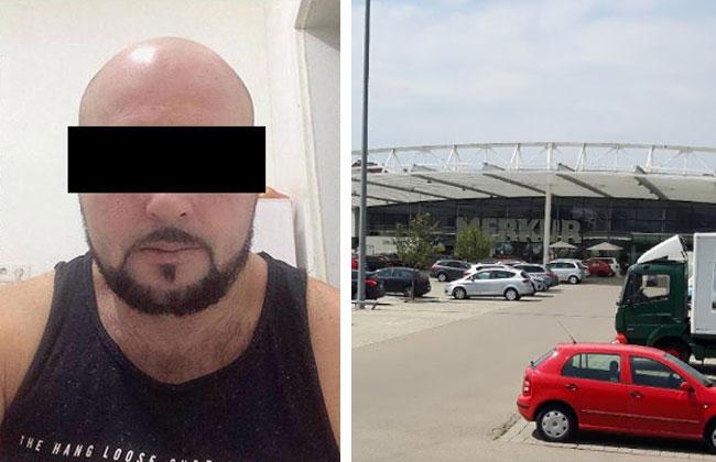 Mazedonier-ermordet-Ehefrau-Antigewalttraining-Deutschkenntnisse