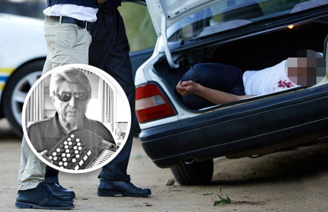 Mord-Ehefrau-Liebhaber-Mann-Serbien