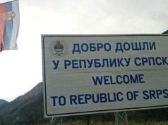 Namensstreit-Verfassungsgerichtshof-Republika-Srpska
