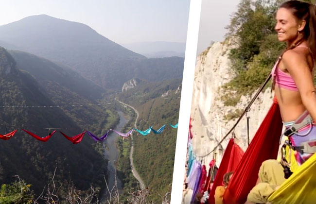 National-Geographic-Bosnien-Tijesno