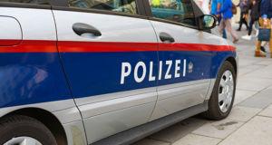Wels-Polizei-rettet-Serbin