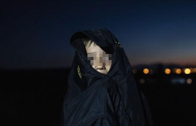 Bosnier-Junge-ausgesetzt-Italien