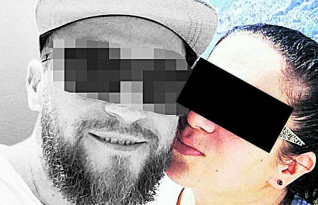 Bosnier-von-Ehefrau-ermordet-Beerdigung