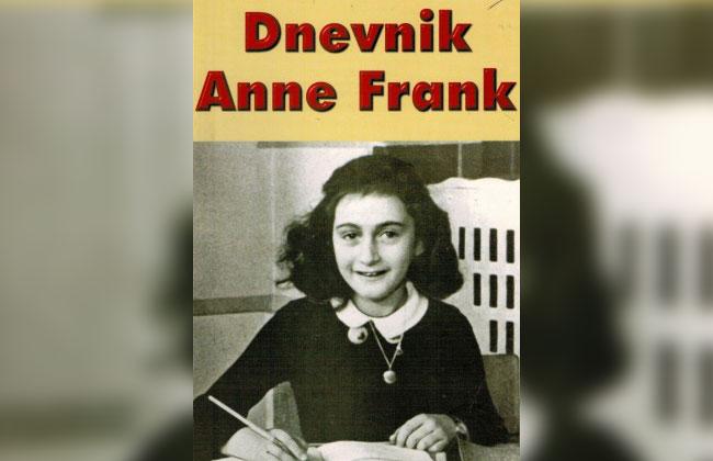 Das-Tagebuch-der-Anne-Frank