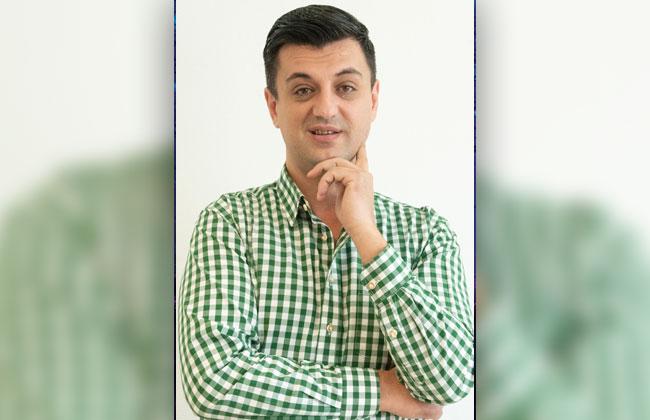 Dejan Sudar, Herausgeber