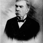 Franc-Miklosic