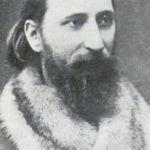 Ivan_Zajc2