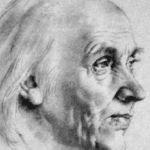 Jernej-Kopitar