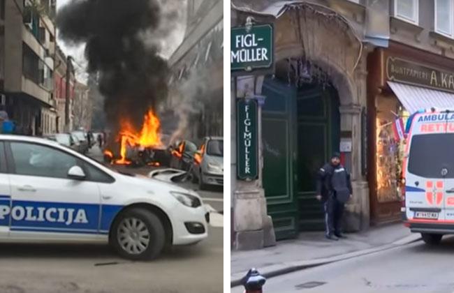 Mafia-Montengro-Autobombe-Wien-Racheakt