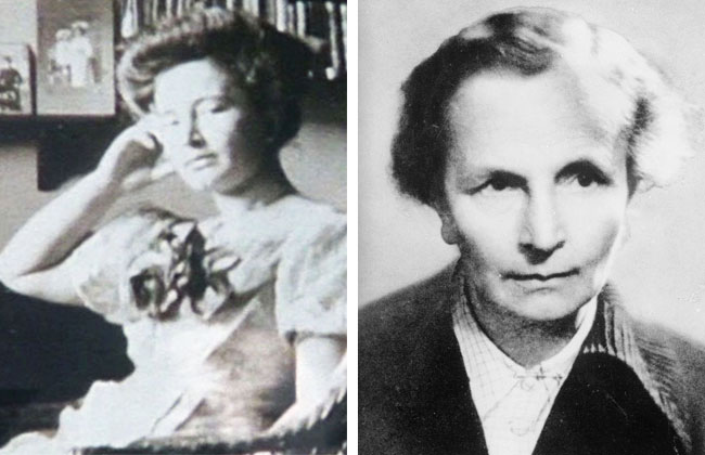 Paula-Preradovic