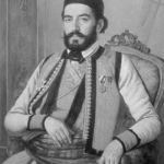 Petar-II-Petrovic-Njegos