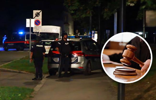 Salzburg-Versuchter-Mord-an-Serben