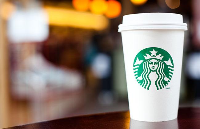 Starbucks-sagt-Nein-zu-Kroatien