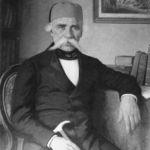 Vuk-Stefanovic-Karadzic