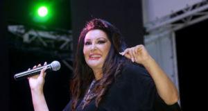 Weltpremiere-bei-Dragana-Mirkovic-Konzert-in-Wien