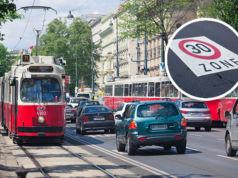 Wien-Tempo-30