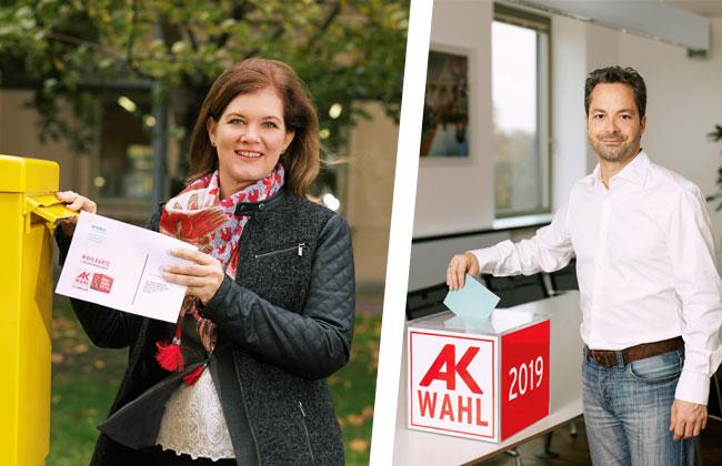 AK-Wahl-2019