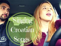 Amerikanerin-singt-kroatische-Lieder