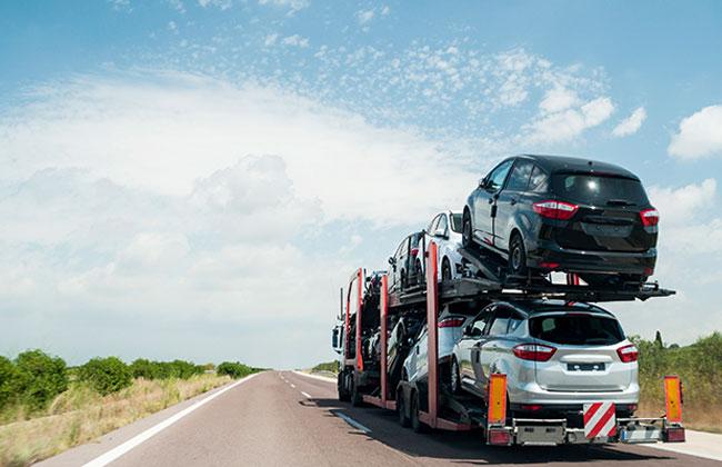 Autoimport-KOSMO-Test