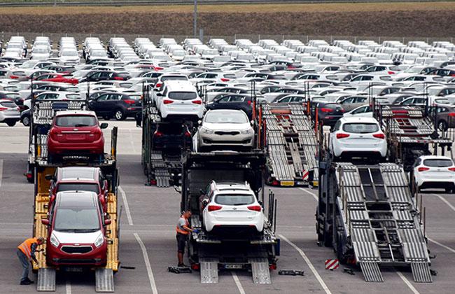Autoimport-KOSMO-Test2,
