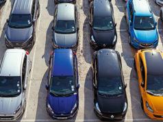 Autoimport-KOSMO-Test3,
