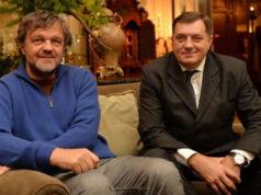 Emir-Kusturica-Berater-von-Milorad-Dodik