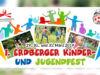 Erdberger-Kinder--und-Jugendfest