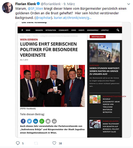Florian-Klenk-Twitter-Screenshot-KOSMO-Palma