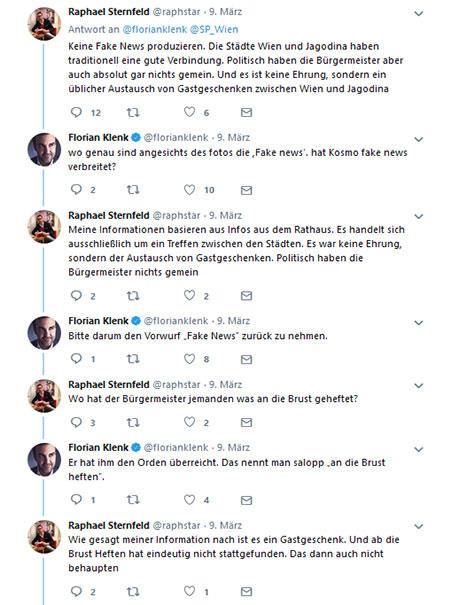 Florian-Klenk-Twitter-Screenshot-KOSMO-Palma2