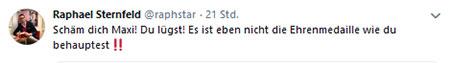 Florian-Klenk-Twitter-Screenshot-KOSMO-Palma3