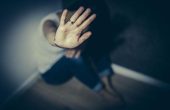 Frau-Gewalt-in-Serbien