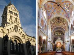 Herz-Jesu-Kirche-Innsbruck-Serbische-Kroatische-Gemeinde