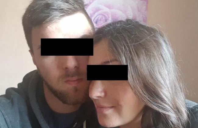 Horror-Eltern-Deutschland-Misshandlung-Baby
