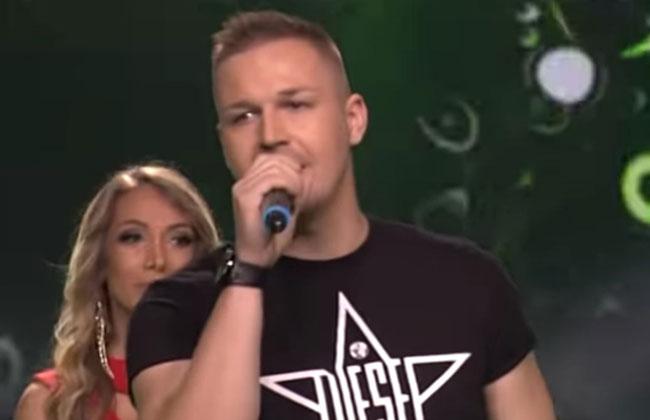 Ilija-Atanackovic-1