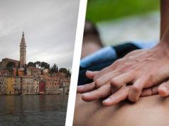 Mann-stirbt-Kroatien-Urlaub