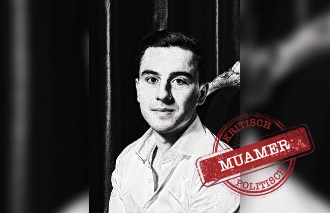 Muamer-Becirovic-Kolumne