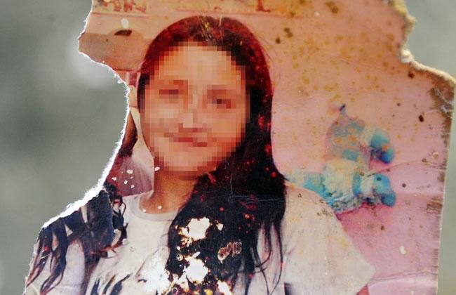 Obrenovac-vergewaltigung