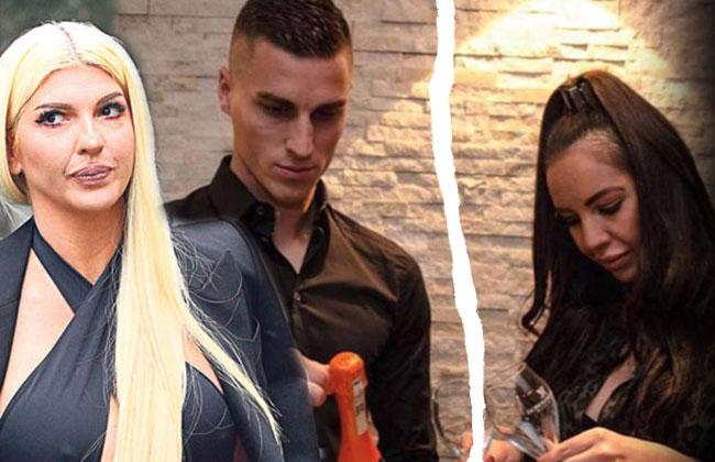 Ognjen-Vranjes-Scheidung