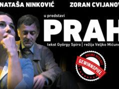 Prah_Gewinnspiel