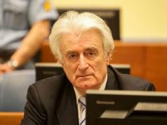 Radovan-Karadzic-Urteil-Berufung